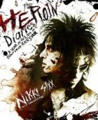 Nikki Sixx - The Heroin Diaries: A Year in the Life of a Shattered Rock Star