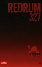 Я Сен Ко - Redrum 327. Том 2
