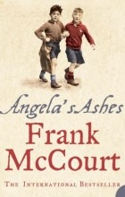 Frank McCourt - Angela's Ashes