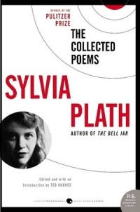 Sylvia Plath - Collected Poems