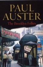 Paul Auster - The Brooklyn Follies