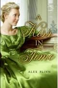 Alex Flinn - A Kiss in Time