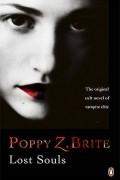 Poppy Z. Brite - Lost Souls