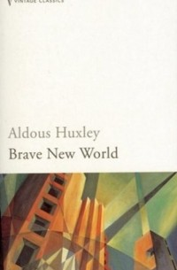 rhetorical mode and purpose in brave new world by aldous huxley Need help with chapter 1 in aldous huxley's brave new world the purpose of the hatchery part of the hatchery brave new world chapter 1 litcharts llc, july.