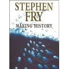 Stephen Fry - Making History