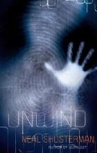 Neal Shusterman - Unwind