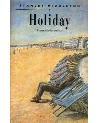 Stanley Middleton - Holiday