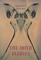 Rachel Klein - The Moth Diaries