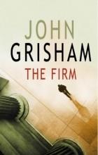 John Grisham - The Firm