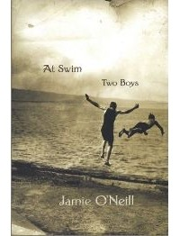 Jamie O'Neill - At Swim, Two Boys