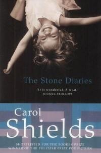 Carol Shields - The Stone Diaries
