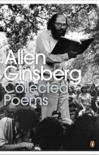 Allen Ginsberg - Collected Poems 1947-1997