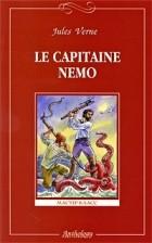 Верн Ж. - Капитан Немо