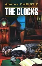 Agatha Christie - The Clocks
