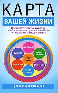 Генсеками не рождаются Леонид Брежнев