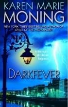 Karen Marie Moning - Darkfever