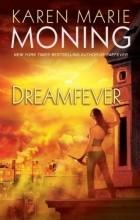 Karen Marie Moning - Dreamfever