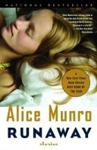 Alice Munro - Runaway