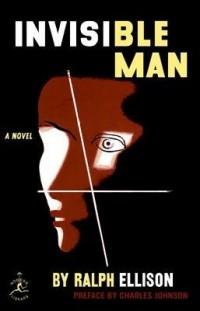 Ralph Ellison - Invisible Man