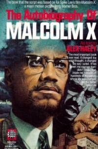 malcom xs a homemade education A summary of themes in malcolm x & alex haley's the autobiography of malcolm x learn exactly what happened in this chapter, scene, or section of the autobiography of.