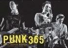 Holly George-Warren - Punk 365