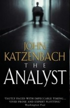 John Katzenbach - The Analyst