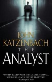 John Katzenbach - The Analyst