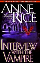 Anne Rice - Interview with the Vampire