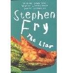 Stephen Fry — The Liar