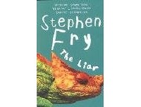 Stephen Fry — The Liar