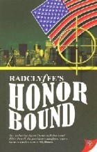 Radclyffe - Honor Bound