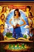Gail Carson Levine - Ella Enchanted