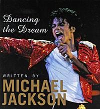Michael Jackson - Dancing the Dream