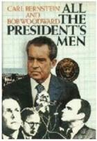 - All the President's Men
