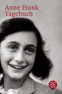 anne frank review