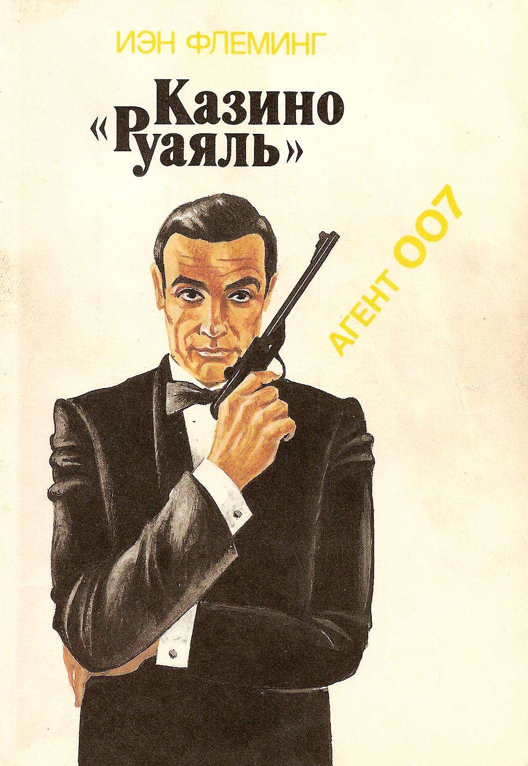 sdavila-yaytsa-svoemu-porno-pervaya-aziatskaya-brachnaya-noch
