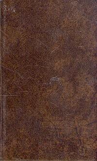 Кентерберийские похабные рассказы с переводом фото 128-492