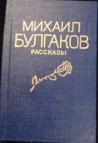 Биография булгакова litraru лучшие биографии