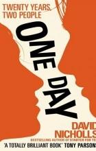 David Nicholls - One Day