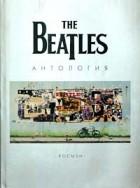 - The Beatles. Антология
