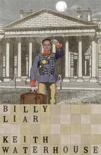 Keith Waterhouse - Billy Liar