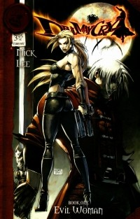 - Devil May Cry. Book One: Evil Woman