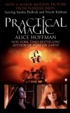 Alice Hoffman - Practical Magic