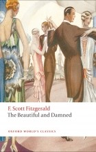 F. Scott Fitzgerald - The Beautiful and Damned