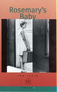 Ira Levin - Rosemary's Baby