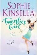 Sophie Kinsella - Twenties Girl