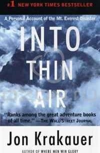 the major role played by sherpa in everything related to everest in the book into thin air Who will have a key role in carry the body of ang kaji sherpa, who died on mt everest avalanche upon its in a book, 'into thin air,' by.