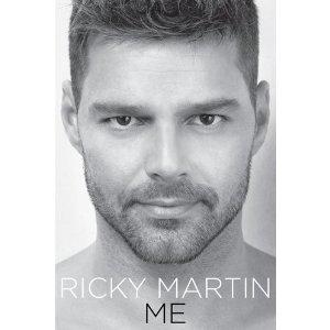 Ricky_Martin__Me.jpeg