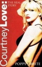 - Courtney Love: The Real Story
