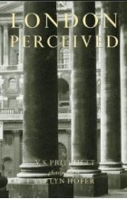 V. S. Pritchett - London Perceived